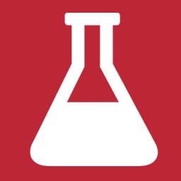 picto laboratoire