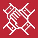 picto association